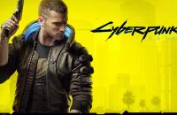 Cyberpunk 2077 - Requisitos para rodar no PC